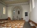 150 Jahre Auferstehungskirche Schöneberg