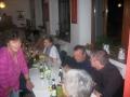 Deutsch-Syrischer Abend