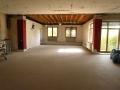sanierung_gemeindehaus_05