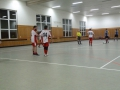 Fussball-Nachtturnier 2016