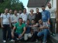 Gastfreundschaft auf Arabisch