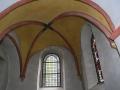 Die Taufkapelle
