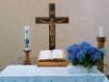 Kreuz Jesu