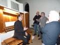 orgelkonzert_4