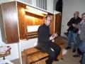 orgelkonzert_5