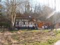 Osterwanderung der Kirchengemeinde Schöneberg 2015