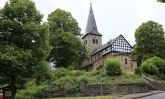 kirche_mehren