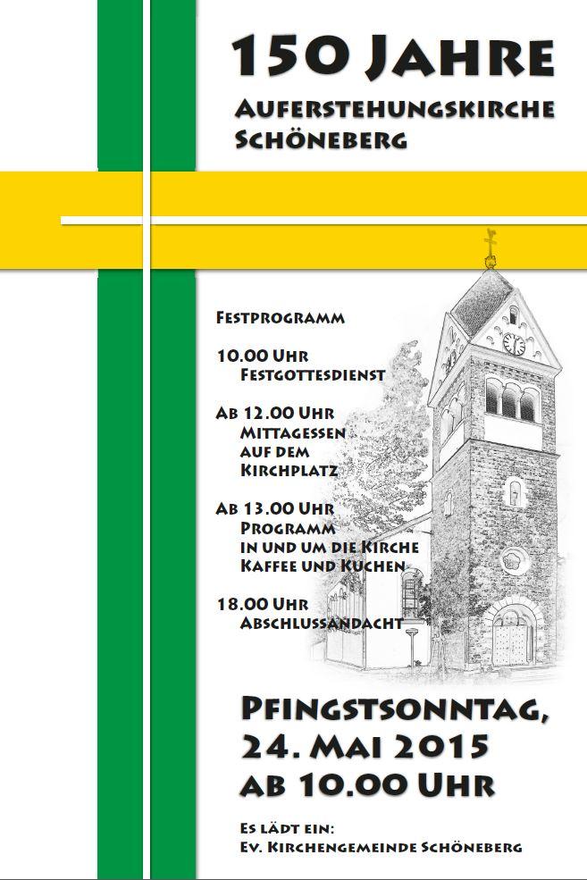 150_jahre_kirche_schoeneberg