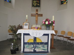 150_jahre_auferstehungskirche_schoeneberg_087