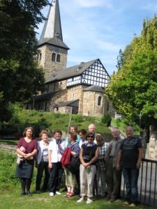 partnerkirchengemeinde_grosswoltersdorf_2015_6