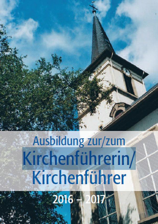 kirchenführer_2015