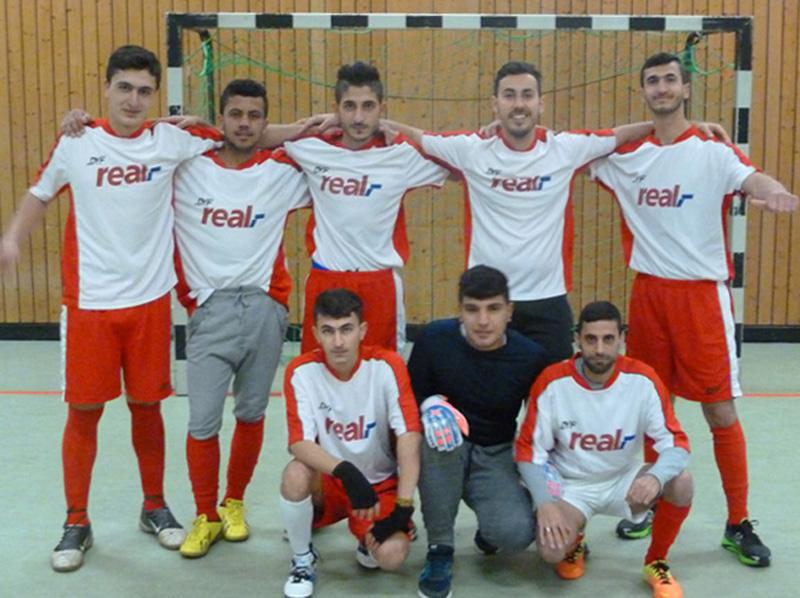fussball_nachtutrnier_2016