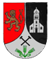 logo_schoeneberg
